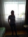 Персональный фотоальбом Анастасии Мардановой