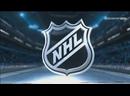 НХЛ.210519.G3.VGK@MIN 1-003