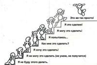 Анатолий Гери фото №20