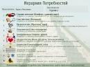 Максимова Лариса | Саратов | 2