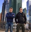 Поляков Михаил | Москва | 48