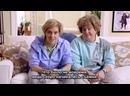 Saturday Night Live / Субботним вечером в прямом эфире - s46e01 - Грандиозная виртуальная драка