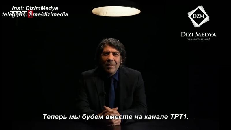 Хаккы рзвд (рус.суб)