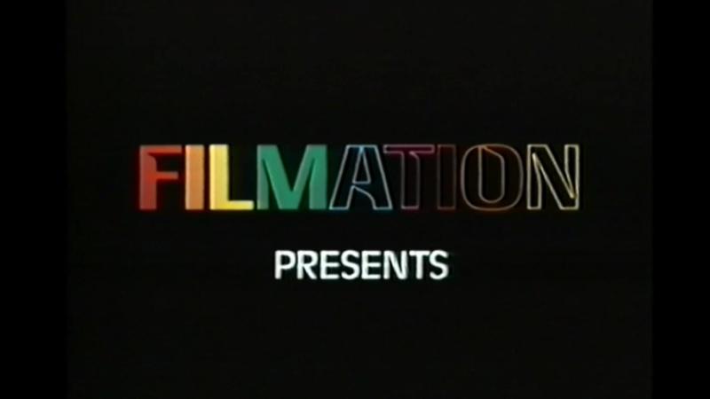 1985 Непобедимая Принцесса Ши ра Сон Тролля VHS RIP