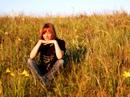 Фотоальбом Ксении Дзюмак