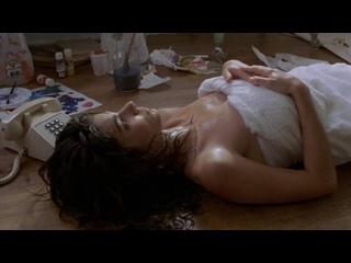 """""""Секс, ложь и видео"""" //1989, драма// Стивен Содерберг"""