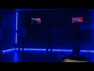 Видео от Клуб виртуальной реальности  ZONA-VR СПБ