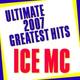 IceMC- scream - лучшие крики ушеднего столетия...))))