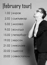 Фотоальбом Андрея Орловского