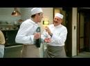 Кухня Сезон 6 Серия 7
