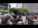 Видео от Гиперборея