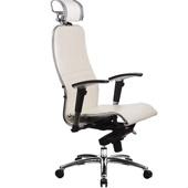Кресло офисное SAMURAI K-3.02