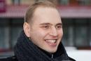 Фотоальбом Егора Щирского