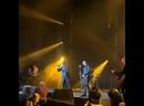 08.03.21. Emin Григорий Лепс - Привет, Земля. Концерт Я нравлюсь женщинам. Crocus City Hall