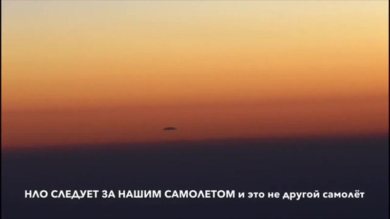 Примерно в полтора часа лета на самолёте в сторону Санкт Петербурга от Махачкалы Дагестан