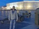 Персональный фотоальбом Сергея Боганова