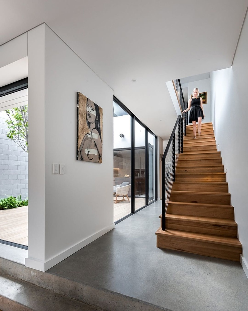 Design by Keen Architecture