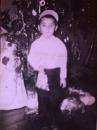 Личный фотоальбом Ирека Атанова
