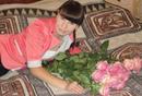 Персональный фотоальбом Yul'ka Kovardakova