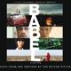 OST Babel - Desert Bus Ride