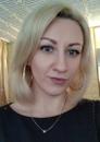 Личный фотоальбом Оли Чернушевич