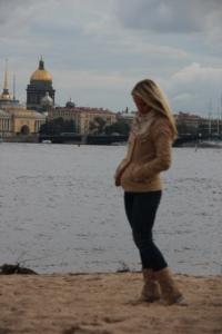 Катя Орлова фото №14