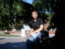 Владимир Халин фотография #14
