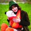 МАМАНЯМА-для кормящих и беременных мам, СЛИНГИ