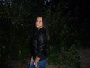 Личный фотоальбом Эльзы Закировой