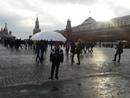 Фотоальбом Ивана Ульянова