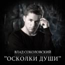 Личный фотоальбом Влада Соколовского