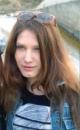 Мария Самоделкина, Челябинск, Россия