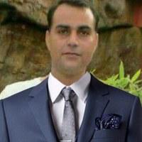 ShahzadHussain
