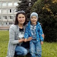 ЕкатеринаКузнецова