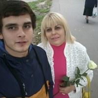АнгелинаАндреева