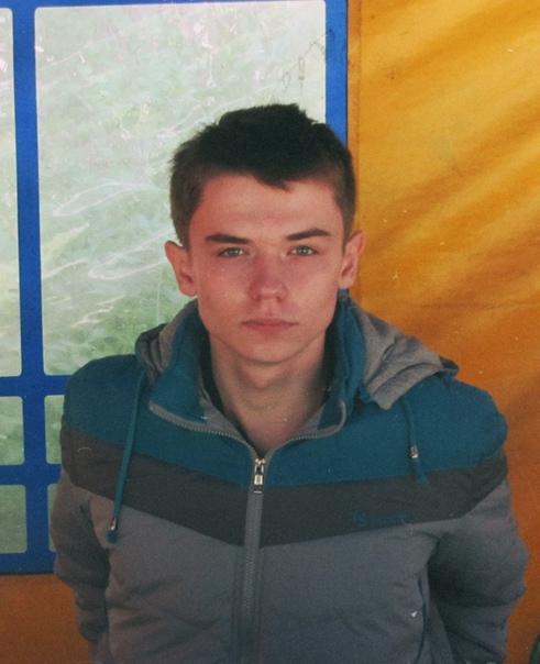 Олексій Кульчицький, Бровары, Украина