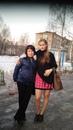 Фотоальбом Альбины Сергеевной