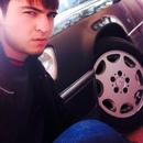 Личный фотоальбом Только Узбеки-Шимы
