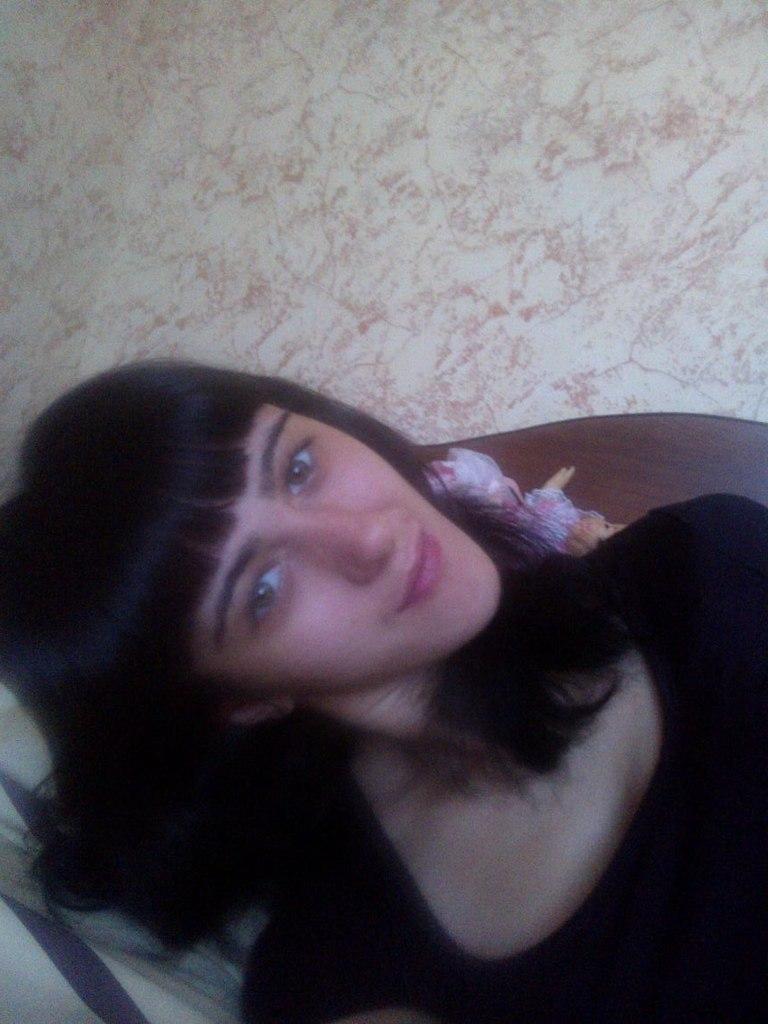 фото из альбома Марии Петровой №10