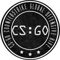 SaVa | Прогнозы матчей CS:GO