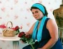 Фотоальбом Ирины Кукушкиной