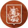 Департамент градостроительной политики Москвы