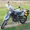Магазин Moto-bag.ru