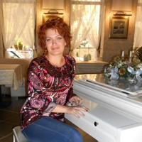 ОльгаФролова