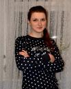 Личный фотоальбом Марійки Скулінець