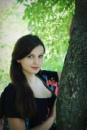 Персональный фотоальбом Виктории Пикиной