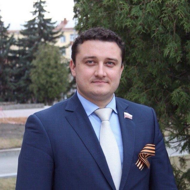 Денис Долженко, Вологда - фото №14