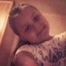 Личный фотоальбом Маргариты Жбанниковой