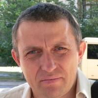 АндрейМбк