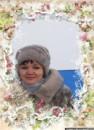 Персональный фотоальбом Глюзы Ахатовой